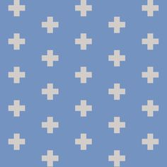 b-bg fabric by miamaria on Spoonflower - custom fabric