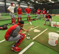 Clemson Baseball, Baseball Scores, Baseball Tips, Twins Baseball, Baseball Pitching, Softball Drills, Baseball Injuries, Baseball Savings, Basketball Training Equipment