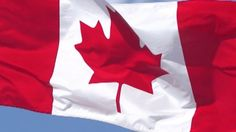 Americans Try To Guess Canadian Slang O Canada, The Great White, American, Milk