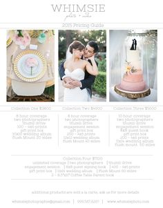 Professional wedding videographer and photography in california orange county Engagement Pricing Guide template for photographers engaged couples in sequin skirt average engagement photoshoot pricing Videography Pricing of wedding videos in Los Angeles Pricing Guide_edited-1