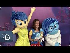 Why Stay at a Disney Resort Hotel: The Musical Disney World Theme Parks, Disney Parks Blog, Walt Disney World, Disney Resort Hotels, Hotels And Resorts, Orlando Parks, Downtown Disney, Run Disney, Meet The Team