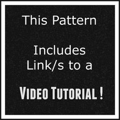 Loom Knitting Pattern Ladies Slippers with Video by LoomaHat