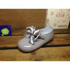 0e2207f68 Las 29 mejores imágenes de Zapatos Niña Otoño e Invierno