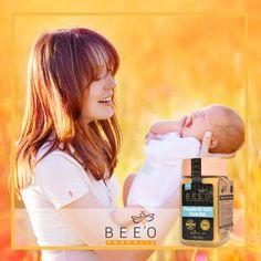 Yapılan bilimsel çalışmalarda düzenli arısütü ve propolis tüketiminin yumurta ve sperm kalitesini ve sayısını artırdığını biliyor muydunuz? Her gün Bee'o arısütü propolis bal karışımı tüketerek vücudunuza destek olabilirsiniz...
