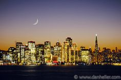 Marina+District+Bars+San+Francisco | San Francisco By Night - smart reviews on cool stuff.