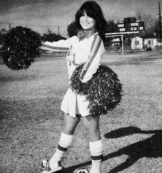 Paula Abdul graduated Van Nuys High School in 1980 when she was 18 years old.