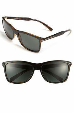 62f66993df Prada  P-Arrow  Retr Prada  P-Arrow  Retro 60mm Sunglasses
