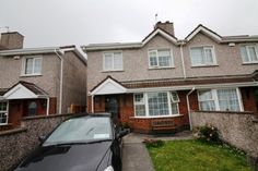 Here you can find houses and apartments in Ireland for sale or rent or you can list your property using topcomhomes Green Valley, Property For Sale, Cork, Ireland, Real Estate, Houses, Cabin, Mansions, House Styles