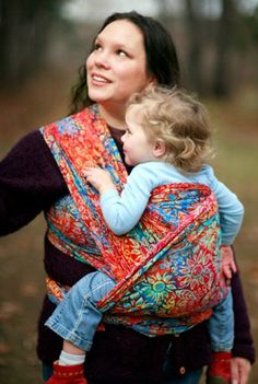 Inspired by Mexican folk-art, the swirling sunflowers of Jennifer are framed by the clear, vibrant colors of mid-summer. Maya Wrap, Baby Wearing Wrap, Bali Baby, Mexican Babies, Future Boy, Woven Wrap, Auction Items, Baby Wraps, Mexican Folk Art