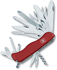 1749 Best Knives Images In 2020 Victorinox Knives Swiss