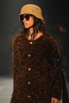 画像: 65/99【TAKEO KIKUCHI】 Takeo Kikuchi, Apocalypse, Riding Helmets, Muse, Fashion Inspiration, Men's Fashion, Chic, Moda Masculina, Shabby Chic