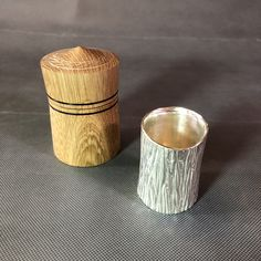 Candle Holders, Candles, Unique, Porta Velas, Candy, Candle Sticks, Candlesticks, Candle
