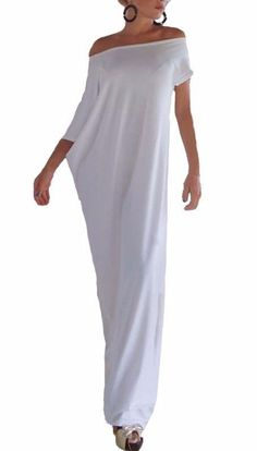 e07d0f88e7 Women s Boho Long Maxi Summer Dress