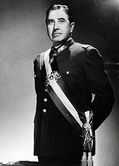 Explore the best Augusto Pinochet quotes here at OpenQuotes. Quotations, aphorisms and citations by Augusto Pinochet Coup Detat, States Of Mexico, Chile, Juan Fernandez, Drake Passage, South American Countries, South America Travel, The Prestige, Popular Culture