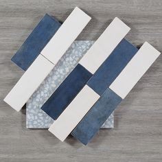Search results for: 'paloma' Tiles Online, Glaze, Spanish, Laundry, House Ideas, Contemporary, Inspired, Create, Projects