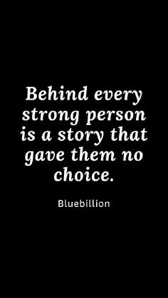 Fact Quotes, Wise Quotes, Quotable Quotes, Mood Quotes, Positive Quotes, Truth Is Quotes, Motivational Quotes, Quotes On Liars, Inspirational Quotes