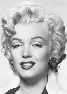 Marilyn Monroe Wall Mural - Window Film World