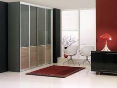 Vstavané šatniky - Remarkinterier Piešťany - Vstavané šatníky, sedačky, postele, podlahy
