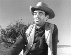 """Jack Elam Who guest starred in the most episodes of """"The Rifleman?"""" Who is your favorite character actor?"""