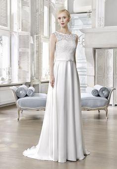 Wedding Dresses, Fashion, Dress Wedding, Gowns, Nice Asses, Bride Dresses, Moda, Bridal Gowns, Fashion Styles