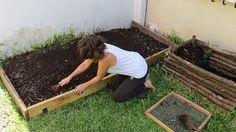 huertas organicas en casa - Buscar con Google