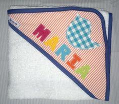 toallas personalizadas - Buscar con Google