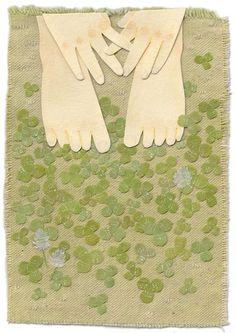 Illo by Miki Sato