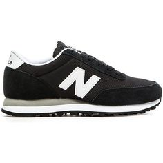 f488856b96a 11 Exciting New Balance Classics images