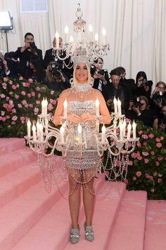 21 Best Unique Led Clothing Images Led Clothing Led Lights Lights