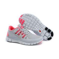 purchase cheap 8b290 eeb7b Billig Selling Dame Nike Free 5.0 + Hvit Rosa Adidas Nmd, Adidas Shoes,  Cheap