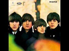 The Beatles- Every Little Thing Legendado