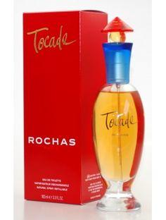 Rochas Tocade 100ml EDT (L) SP