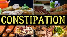 Constipation, in particular old age, is one of the most frequent diseases in India. In many cases, dietary or drinking water changes can help you avoid constipation. Constipation is a feeling that your bowels can not be emptied altogether. Foods That Cause Constipation, Constipation Problem, Constipation Relief, Relieve Constipation, Gut Health, Health And Wellness, Good Foods To Eat, Food Lists, Herbalism