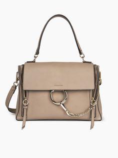 Designer bags · Medium faye day bag 6ac08568854fc