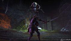 https://www.durmaplay.com/oyun/the-elder-scrolls-skyrim/resim-galerisi The Elder Scrolls Skyrim