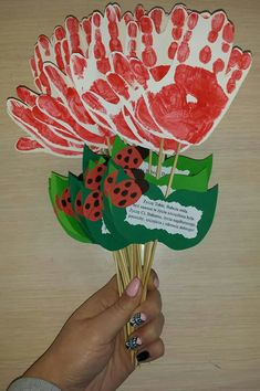 Grandparents Day Crafts for Kids from Busy Bee Kids Crafts Day Crafts for Kids from Busy Bee Kids Crafts Grandparents Day Crafts for Kids from Busy Bee Kids Crafts Grandparents Day Crafts Mothers Day Crafts Preschool, Grandparents Day Crafts, Valentine's Day Crafts For Kids, Valentine Crafts For Kids, Fathers Day Crafts, Valentine Day Crafts, Art For Kids, Grandparent Gifts, Fun Crafts