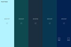 Finding Foolproof Color Combinations: Don't Miss This Clever New Tool