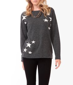 winter sweaters! <3