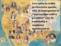 Valorizziamo le tribù che parlano linguaggi positivi http://www.michelevianello.net/9-consigli-per-ottimizzare-una-attivita-di-storytelling/