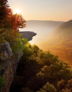 Tim Ernst Photo  Arkansas; been here with the youth group.  Such a beautiful place.