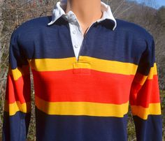 37 Best Vintage Rugby Shirts Images In