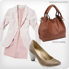ECCO Rebecca Minkoff, Bags, Outfits, Shoes, Fashion, Purses, Outfit, Moda, Shoes Outlet