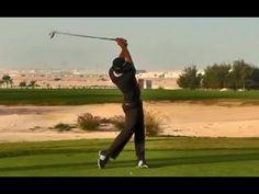 Jason Day dynamic golf swing at 1 Step to Better Golf Jason Day, Golf Lessons, Golfers, Swings, New Books, World, Youtube, Men, Guys