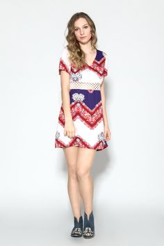 http://www.ohboy.com.br/vestido-curto-estampado-boreal-02015747/p
