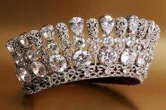 Miss Venezuela Crown 2010