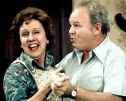 Archie Bunker (All in the Family)