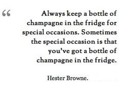 ~Hester Browne~ ♥