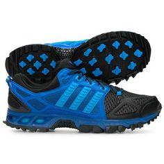 Adidas kanadia 7 TR (b33626) zapatos de trekking [hombres] de Pinterest