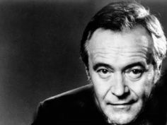 Jack Lemmon  (February 8, 1925 – June 27, 2001) was an American actor and musician. He starred in more than 60 films.  Lemmon died of colon cancer and metastatic cancer of the bladder.