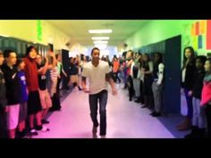 North Lincoln Middle School accepted Rachel's Challenge on November 2012 in an effort to spread kindness and put an end to bullying in our school. The entire school worked together to make this video in support of this challenge. Go Panthers! Rachels Challenge, Anti Bullying Campaign, Bullying Prevention, Career Counseling, Panthers, Lincoln, Middle School, Effort, November
